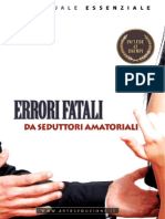 Errori_Fatali