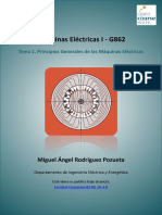 tema_01.pdf