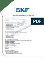 docslide.com.br_ferramentas-skf.pdf