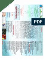2nd circular-ICCBM2016.pdf