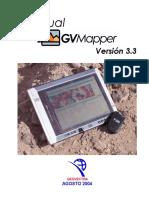 Manual del GVMapper v3.3.pdf