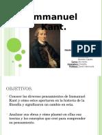 3-Immanuel Kant (2)