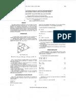 00034339.pdf