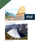CARNAVAL EN AMAZONAS.docx