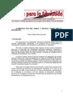 el papel de la familia.pdf