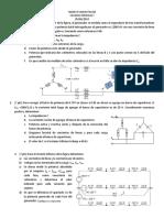 5to_Parcial_Circuitos_1_B2013.pdf