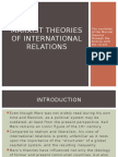 Marxist Theories of International Relations-ppt-9