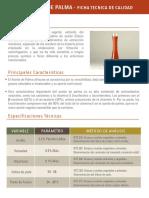 Ficha-Técnica-Aceite-Crudo-de-Palma