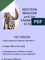Western Marxism and the Frankfurt School-ppt-35