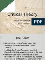 Critical Theory by Jessica Cameron _ Chris Davis-33