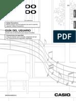 WK200_500_ES.pdf