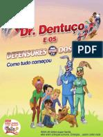 Dr_Dentuco_e_os_Defensores_dos_Dentes.pdf