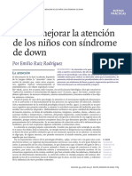 63-75.pdf