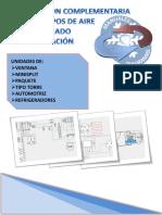 07- Manual- Aires Acondicionados