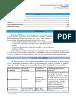 Resumo-Português-Revisão-INSS-2.pdf