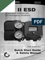Masoneilan+-+SVI-II+ESD+Sales+Brochure+In+Depth