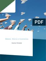 cuentaVivienda1.pdf