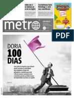 Noticias Em Destaque