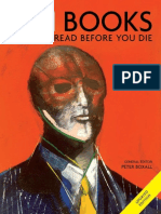 1001_Books_You_Must_Read_Before_You_Die.pdf