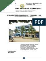 ROF_Convenio_ACCA_MPT_1.doc