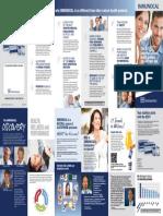 Immunocal_Flyer.pdf