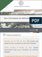 Manual de Vehículos - CGR