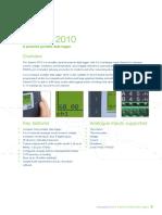 squirrel_2010_data_sheet_june2011.pdf