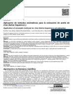 Dialnet-AplicacionDeMetodosEnzimaticosParaLaExtraccionDeAc-5600086.pdf
