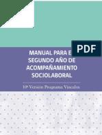 Manual Asl Vinculos An_o 2 Final_sigec