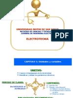 Cap 1_jarslobo Electrotecnia