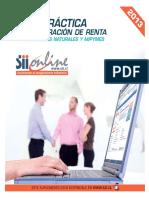 guia_practica_declaracion_de_renta_2013.pdf