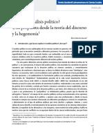 analisis-politico.pdf