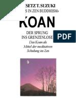 D T Suzuki Essays In Zen Buddhism (German).pdf