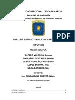 315291527 Informe Diseno Estructural Con Variogramas