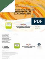 educando_en_ciudadania.pdf