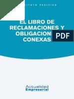 2015 Finan 05 Oblicaciones Conexas
