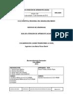 URG-G003 GUÍA DE ATENCIÓN DE APENDICITIS.pdf