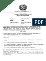 2_M1_MSentCons0112.pdf
