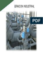 26- Aprenda Refrigeracion Industrial