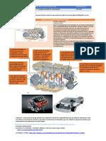 Investigación01_Suarez-C..pdf