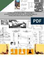APOSTILA DE FUNDA��ES - VOLUME 1.pdf