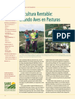 Avicultura Rentable (1).pdf