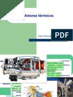 motores-termicos