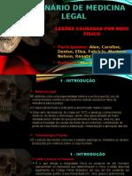 MEDICINA LEGAL  para ap.pptx
