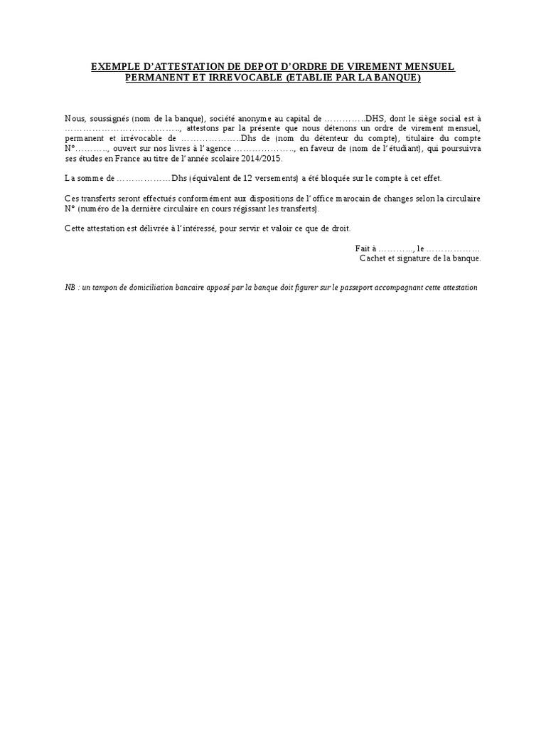 pilot resume pdf fax resume resume upload in quikr