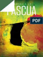 camino-a-la-pascua-pdf.pdf