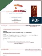 Indicadores de Gestión.pdf