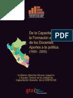 CapacFormacContinua1995-2005.pdf