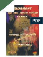 Spiritual Incest