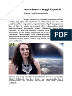 GoodETHungary - Gigi Young Empata Üzenete a Bolygó Állapotáról, 80oldal